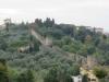 Florence-180