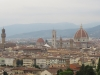 Florence-182