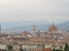 Florence-183