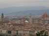Florence-186