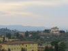 Florence-188
