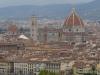 Florence-190