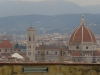 Florence-192