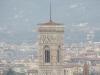 Florence-193