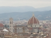 Florence-194