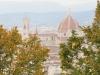 Florence-196