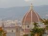 Florence-197