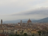 Florence-198