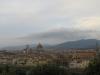 Florence-200