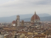 Florence-201
