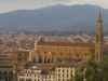 Florence-202