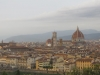 Florence-203