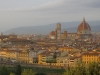 Florence-204