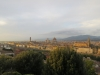 Florence-205