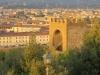 Florence-206