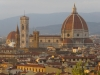 Florence-207