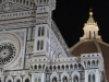 Florence-216