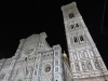 Florence-217