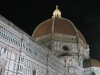 Florence-218