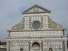 Florence-220