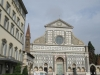 Florence-221