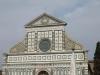 Florence-222