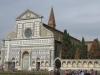 Florence-227
