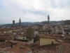 Florence-230