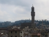 Florence-231