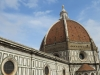 Florence-232