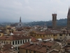 Florence-234