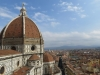 Florence-240