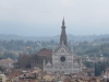 Florence-241