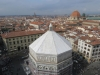 Florence-244