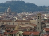 Florence-245