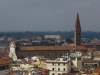 Florence-246