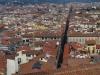 Florence-248