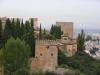Granada-046