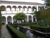 Granada-056