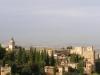 Granada-065