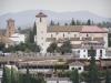 Granada-096