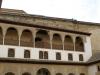 Granada-135