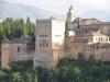 Granada-165