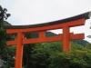 Hakone-057