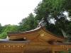 Hakone-076