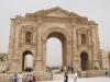 Jerash2014-001