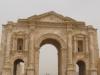 Jerash2014-002
