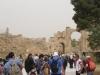 Jerash2014-010