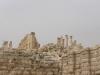 Jerash2014-011