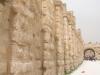 Jerash2014-012